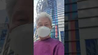 36도 무더위 보내기~CGV영화한편(시니어65세 6,0…