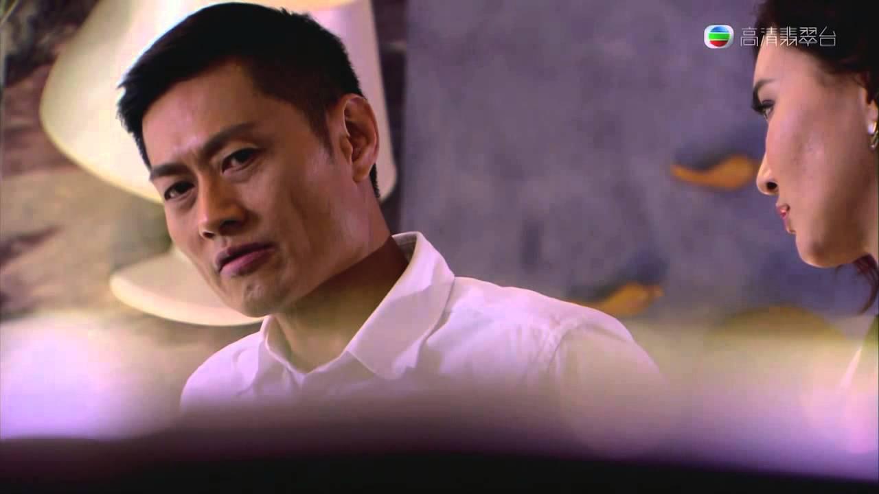 風雲天地 - 第 18 集預告 (TVB) - YouTube