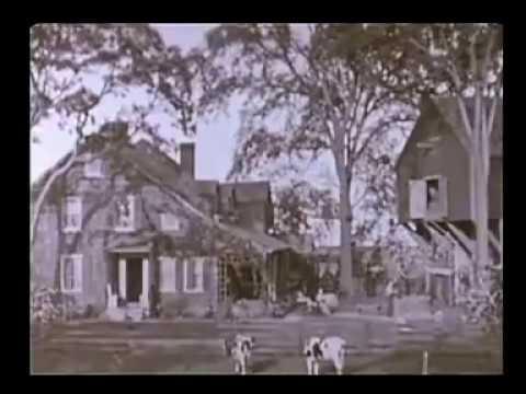 Way Down East USA, 1920