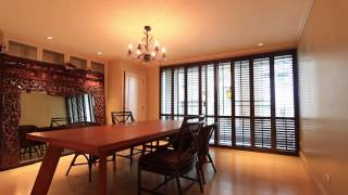 2 Bedroom Condo For Rent At Turnberry Condominium