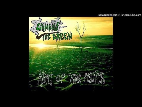 Gandalf The Green - The One Ring +lyrics