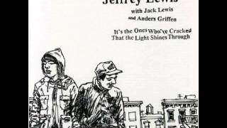 Jeffrey Lewis - If You Shoot the Head, You Kill the Ghoul