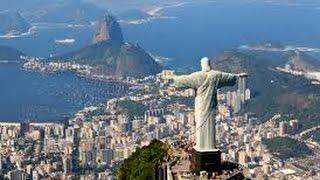 JOGO DO BICHO  RIO DE JANEIRO