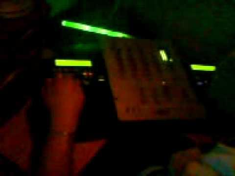Gaz Tee Electro/House/Trance 1
