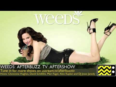 """Download Weeds After Show Season 7 Episode 4 """" A Hole in Her Niqab """" 