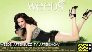 "Weeds After Show Season 7 Episode 4 "" A Hole in Her Niqab "" 