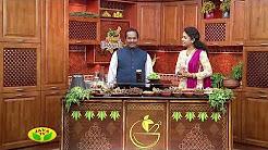 Kaalaimalar Episode-80 Mooligai Magathuvam Jaya Tv Show Online