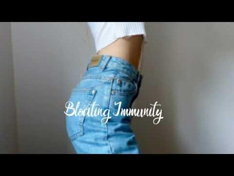 Bloating Immunity (Powerful & Forced)