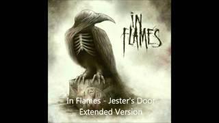 In Flames - Jester's Door (Extended Version)