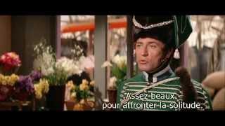 Le Comte de Monte-Cristo (extrait)