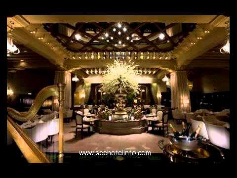the-drake-hotel-chicago,-chicago,-illinois---united-states-(us)