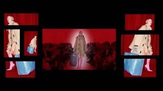 2017 CFDA Fashion Awards: The International Award Video
