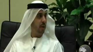 Deen Show - 1- Ahmed Bukhatir برنامج دين - 1- أحمد بوخاطر