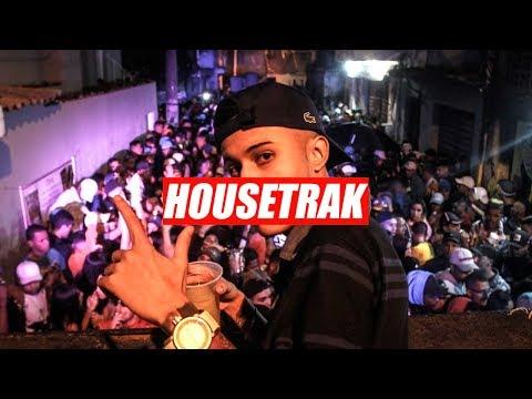 MC L da Vinte & MC Gury - Parado no Bailão Carlos & Adão x Mayham Remix