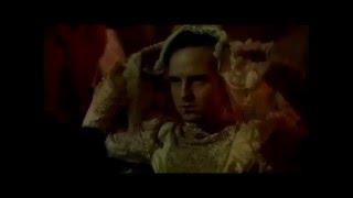 Шерлок и Мориарти - Ты моя невеста
