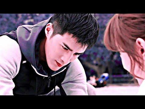 Çin Klip | Pırlanta