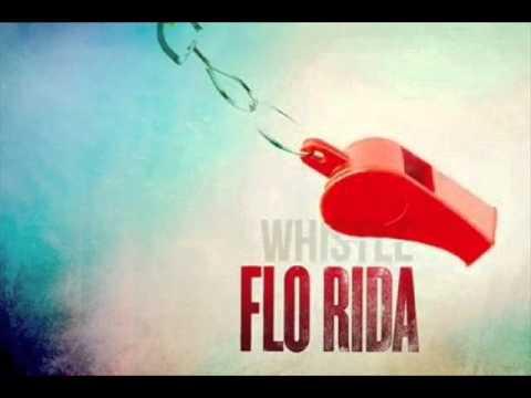 Flo Rida - Whistle(NaTi G-Dancehall Mix)
