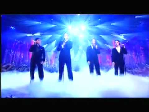 Bajar Video HEROE   IL DIVO RKklFEB4u3o   Descargar Video De Youtube2