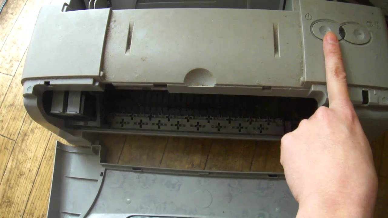 CANNON IP1500 WINDOWS 7 64 DRIVER