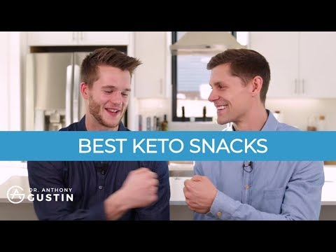 quick-and-healthy-keto-snacks