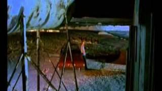Hollywood Flies (2005) Frank Ilfman - Hard To Please ft. Charlie Grant.