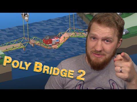 ez-pont-olyan-mint-az-előző---poly-bridge-2