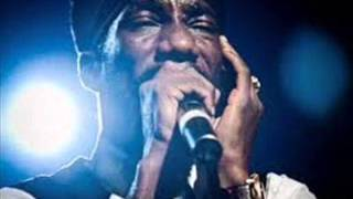 Sizzla - Just You And Me