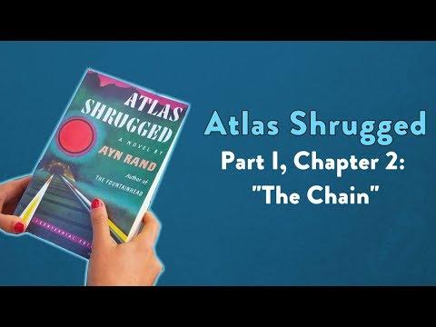 The Atlas Project Live: Episode 2