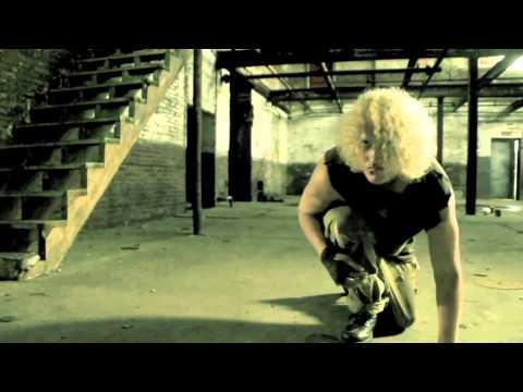 DJ Morgoth  We Made It Still Swingin Papa Roach vs Busta Rhymes ft Linkin Park
