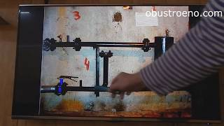 Смотреть видео гидроудар в системе отопления частного дома