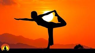 Meditation Music Yoga Music Zen Spa Calm Music Relaxing Music Sleep Healing Study Yoga