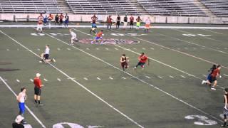 2015 Jacksonville State University Camp 7v7 1