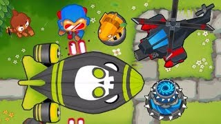 bloons tower defense 6 beta is out   one hour of bloons td 6