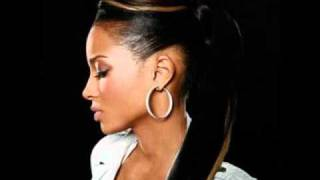 Ciara - Homie and Lover Type Video