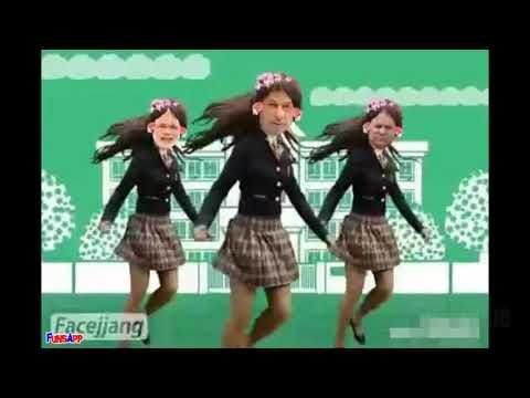 New Super Hit Imran Khan | Nawaz Shareef | Modi | Funny Dance On Music Latest Comedy Video 2018