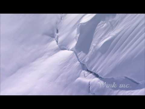 Avalanche: eXtreme ski & snowboard in HD