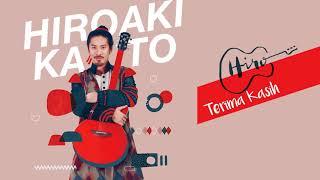 Hiroaki Kato - Terima Kasih 加藤ひろあき 検索動画 20