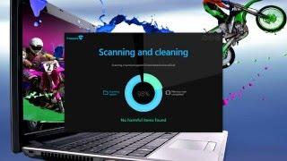 F-Secure Online Scanner 8.0.136.65