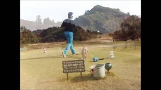 説明 2016年ゴルフ納めで行って参りました。 2017年の課題が多...