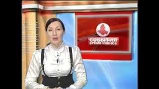 Art House Media Group, интервью в шоу руме Модус,застали врасплох))