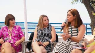 Activating Purpose at Cannes Lions 2016(, 2016-08-16T14:35:04.000Z)