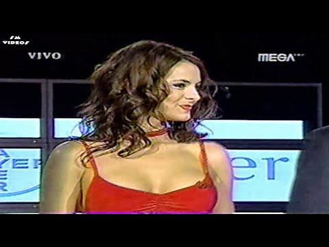 Aracelis Bocchio