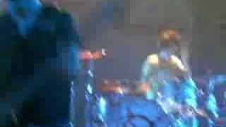 Killerpilze - Der Moment (Bataclan 20.12)