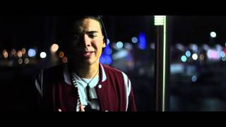 Sure Thing - Miguel - (William Singe Cover) (ft. Tom Jordan)