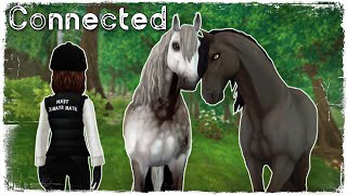 Connected Star Stable Short Movie