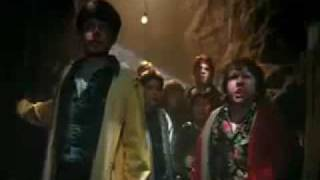 The Goonies (1985) Trailer