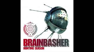Brainbasher - The Same Weapons