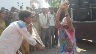 Video Nagin dance in villages download MP3, 3GP, MP4, WEBM, AVI, FLV November 2017