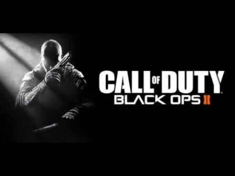 Download Call of duty Black Ops 2  [ MME ] Mon 1 ADAV DE COMBAT  ᴴᴰ 72op