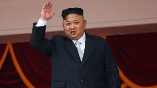 КНДР: США и Южная Корея готовили покушение на